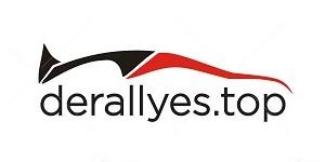 logo derallyes.top